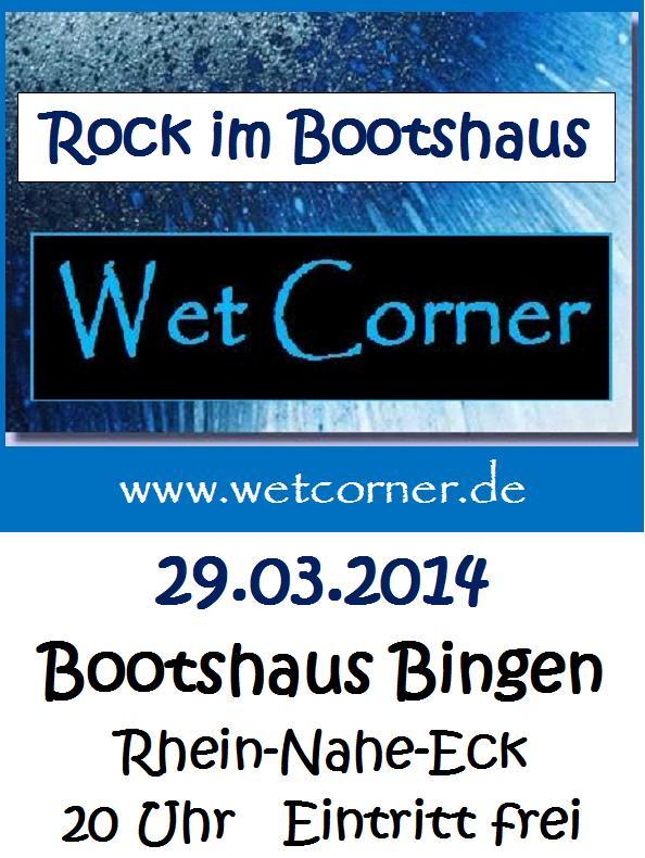 Wetcorner_Flyer
