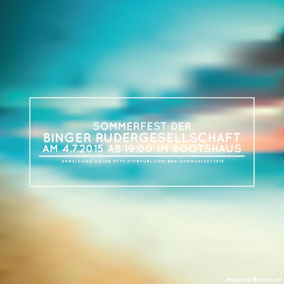 sommerfesttext-01