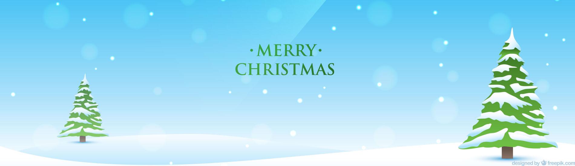 Nikolausfeier am 3. Dezember