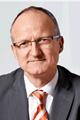 Klaus Künster