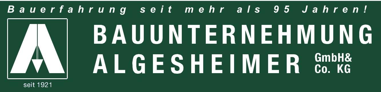 algesheimer