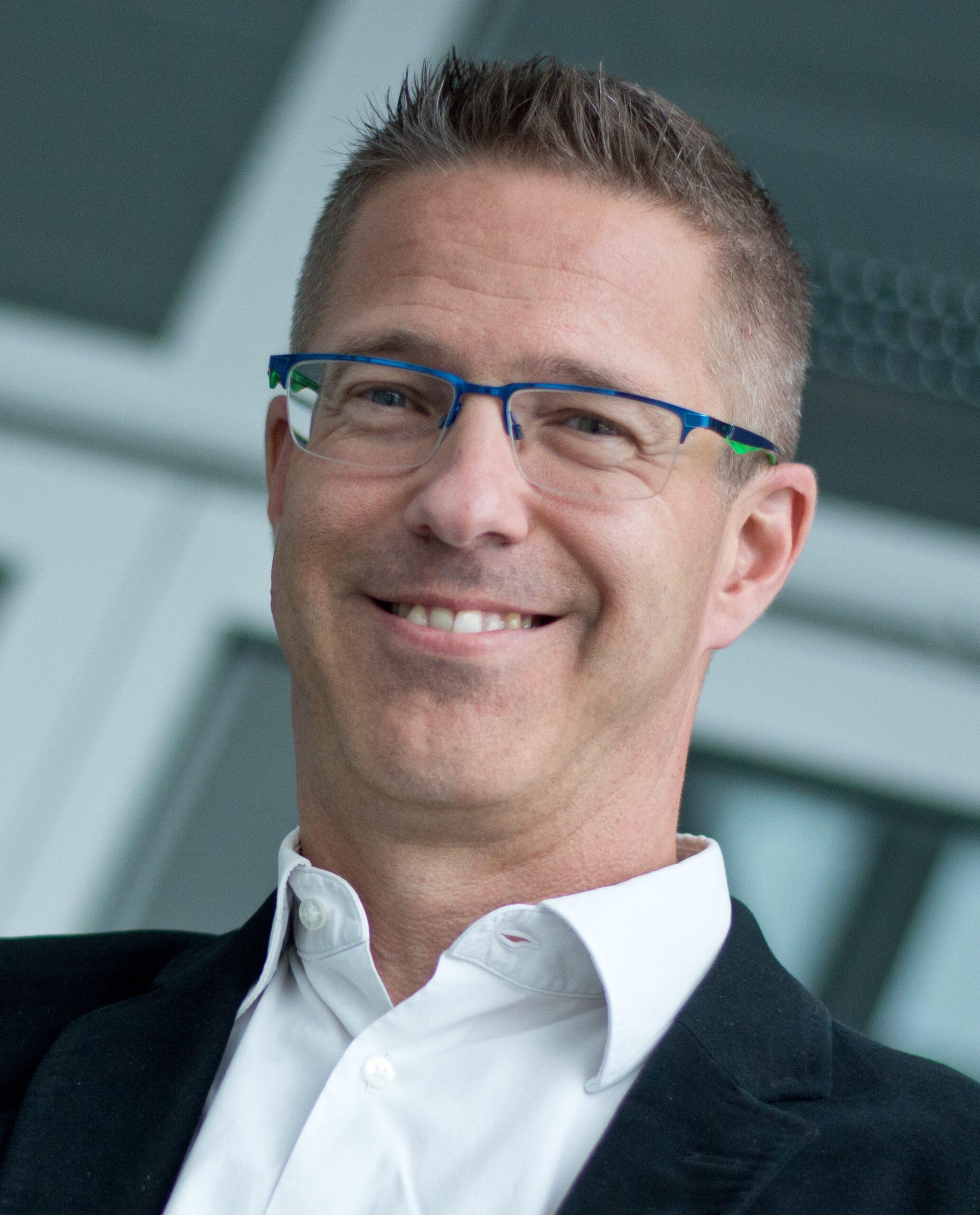 Dirk Kropp
